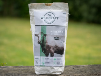Im Test: WildCraft Trockenfutter