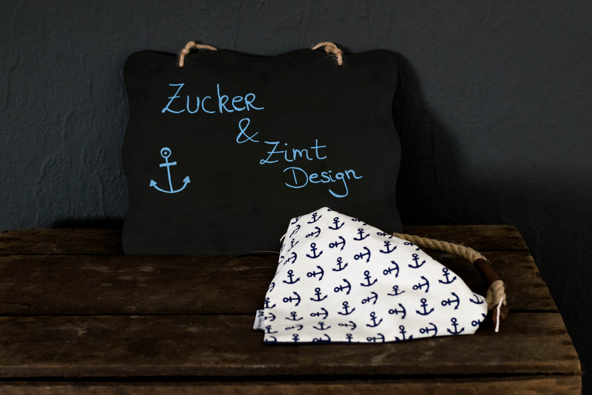 blogil ums gewinnspiel tag 6 sponsor zucker zimt design moe me. Black Bedroom Furniture Sets. Home Design Ideas